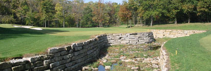 Stormwater Design Solutions for All Stages of Development