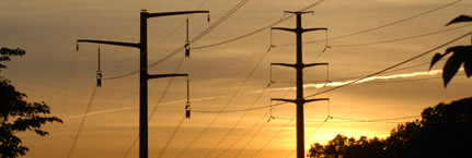 Overhead Transmission Design and Construction